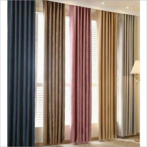 Curtain Cloths