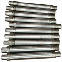 Tube Metal Shaft