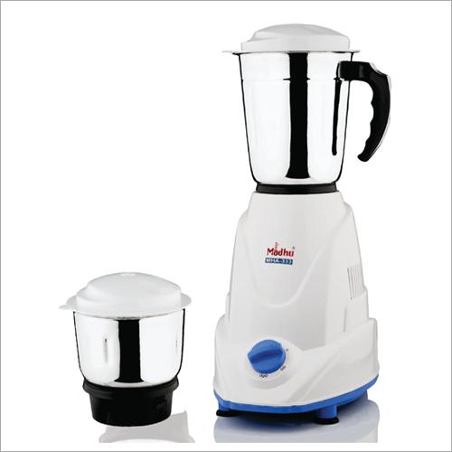 Madhu Mixer Grinder MHA-333