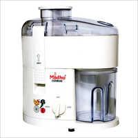 Madhu Juice MHA-555