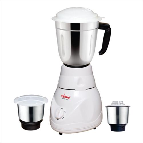 Madhu Mixer Grinder MHA-800