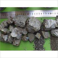 Ferrous Sulfide