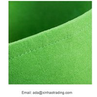 Raylux More specifications grow bags for Plants grow