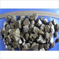 1 MM Sulfide