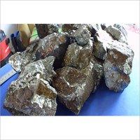 Iron Sulfide
