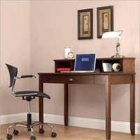 Sheesham Wood Study Table