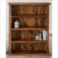 Contemporary Style Handmade Storage Cabinet