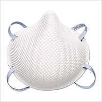 Moldex 2200N95 Particulate Respirator Face Mask