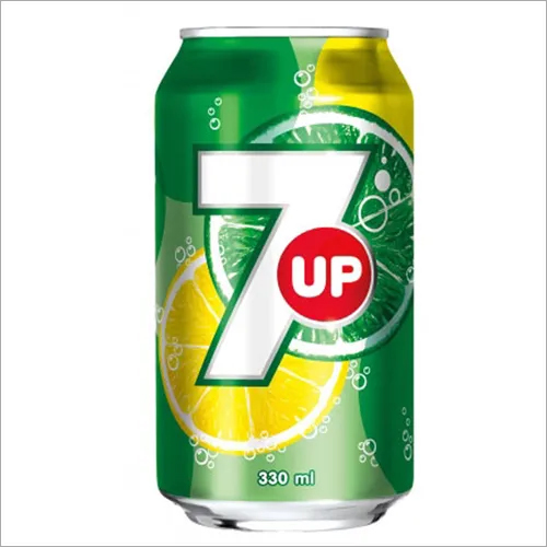 7up Energy Drink