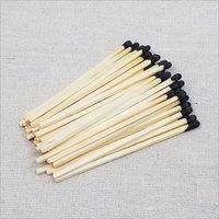 Wooden Safety Matchstick