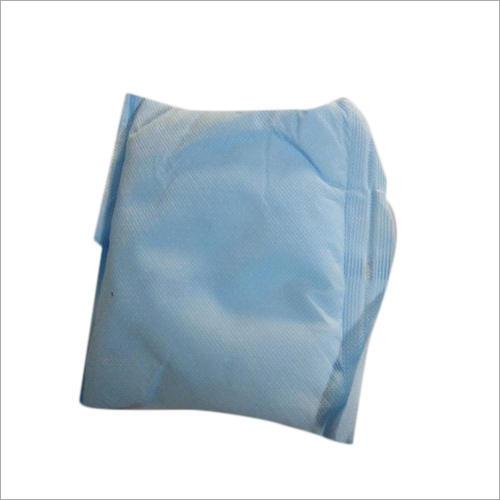 Moisture Absorbent Granules