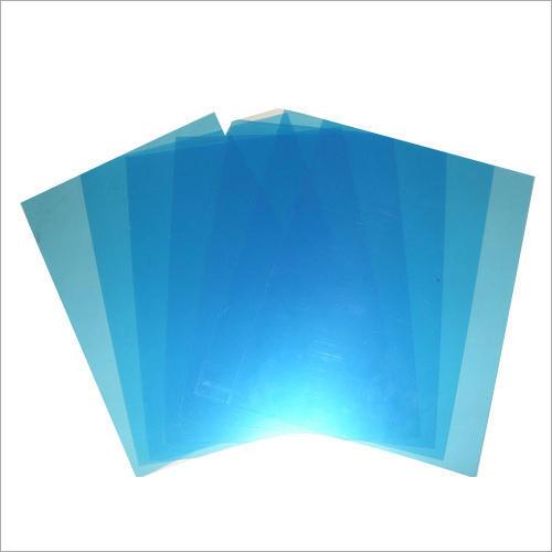 Plastics Corrosion Preventative Films