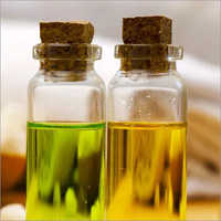 Vetiver Oil Age Group