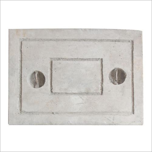 Cement Drain Cover