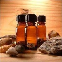 100% Pure Nagarmotha Essential Oil