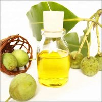 100% Pure And Organic Tamanu Essential Oil