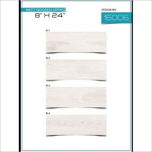 Wooden elevation tiles 8 * 24