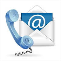 Voice Mail System