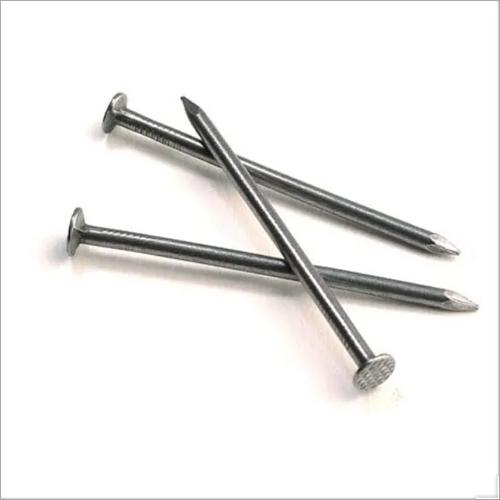 High Grade Iron Nails