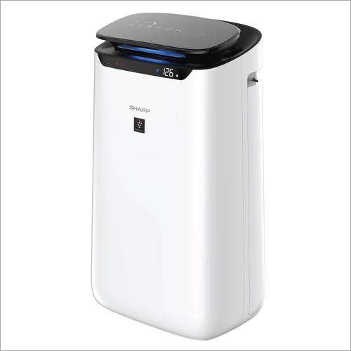 J60 P Top Sharp Air Purifier