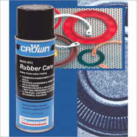 8035 (RC) Rubber Care Preserves & Protects Rubber Parts