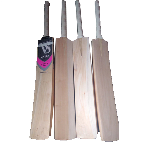 Sports Cricket Bat