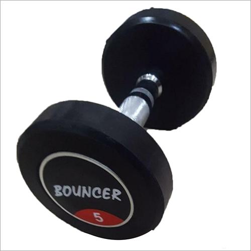 Round Dumbbell