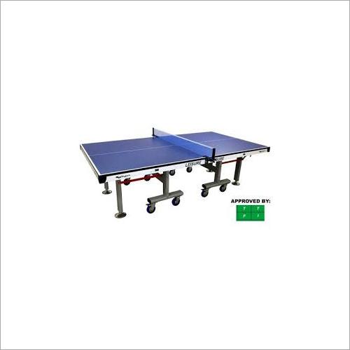 Portable Table Tennis
