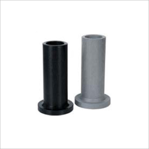 HDPE Extra Long Pipe End