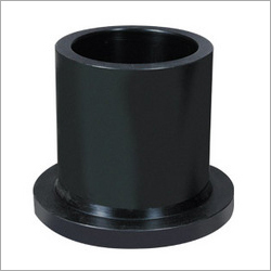 HDPE Tail Piece
