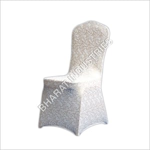 Chair Frill Cover