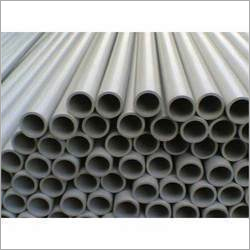 PP Round Pipe