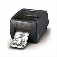 Barcode Thermal Printer