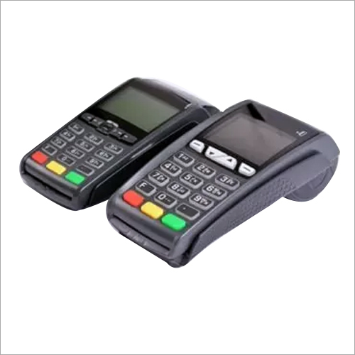 Handheld POS Machine