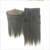 Untraeted Straight Virgin Hair/Raw Hair