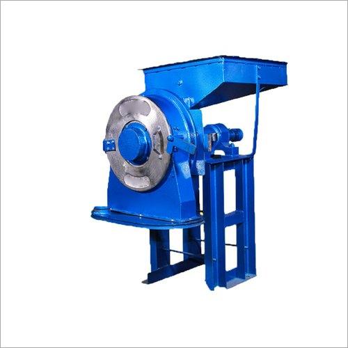 DP Pulveriser Masala Processing Machine