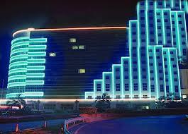 LED Neon Flex Light