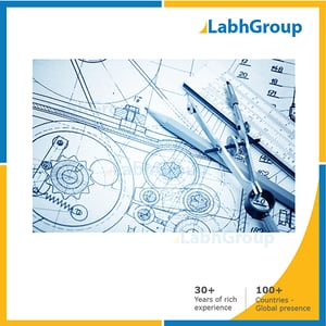 Technical Engineering Consultancy For Pharmaceutical Industry - Expert Advisor & Consultant