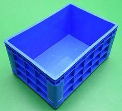 650x450x315 Jumbo Crate