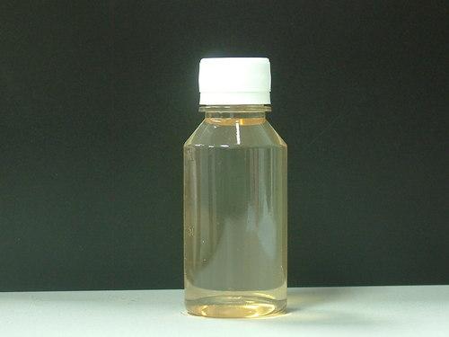 Ammonium Lauryl Ether Sulfate