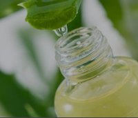 Aloe Vera Liquid  Extract