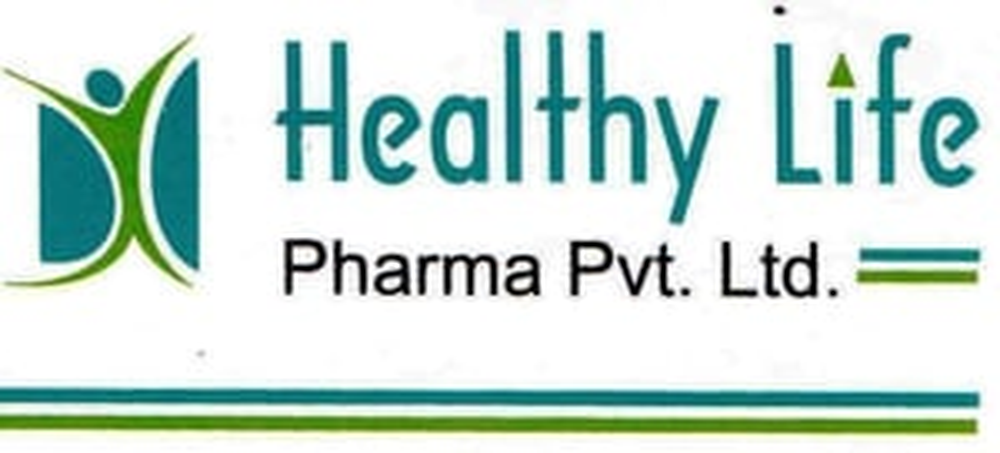Salbutamol 100 Mg & Ipratropium Bromide 20 Mcg Inhaler, 120 Md