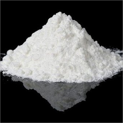 White Soda Ash Light Powder
