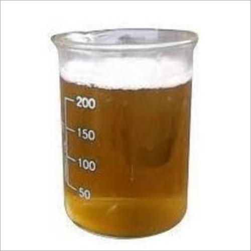 AOS Liquid Chemical