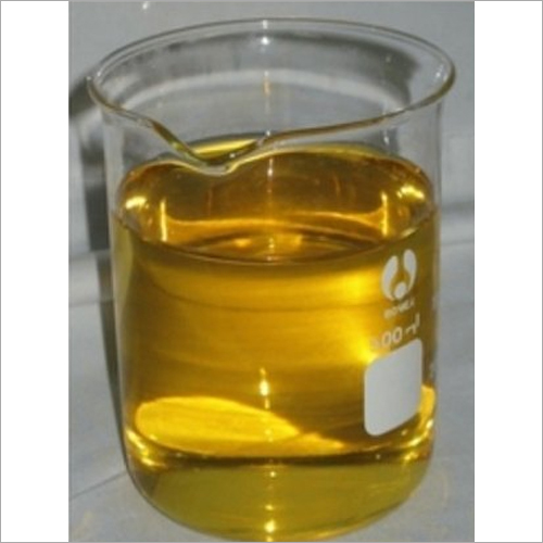 Liquid Slurry Acid