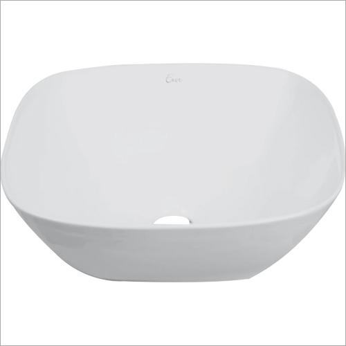 130 mmTableTop Wash Basin