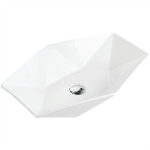130 mm Table Top Wash Basin