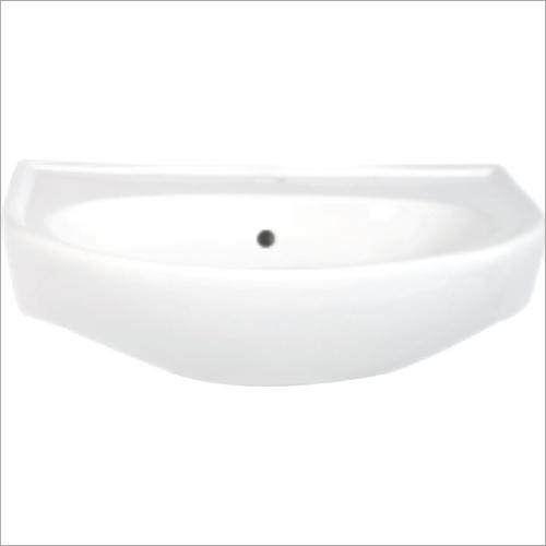 865 mm Wash Basin