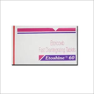 Etorocoxib 90 Tablets