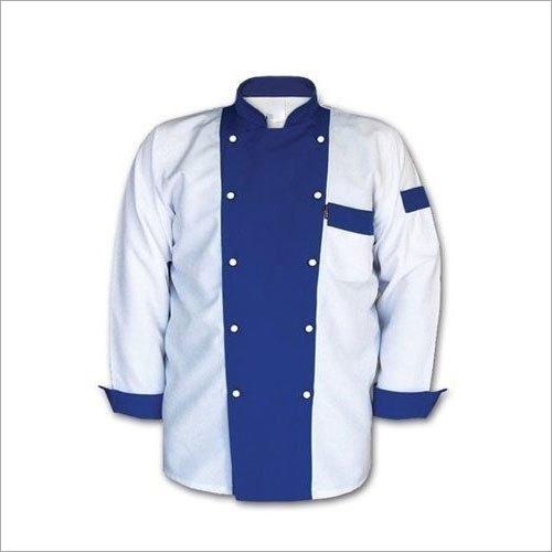 Gavadin Chef Coats